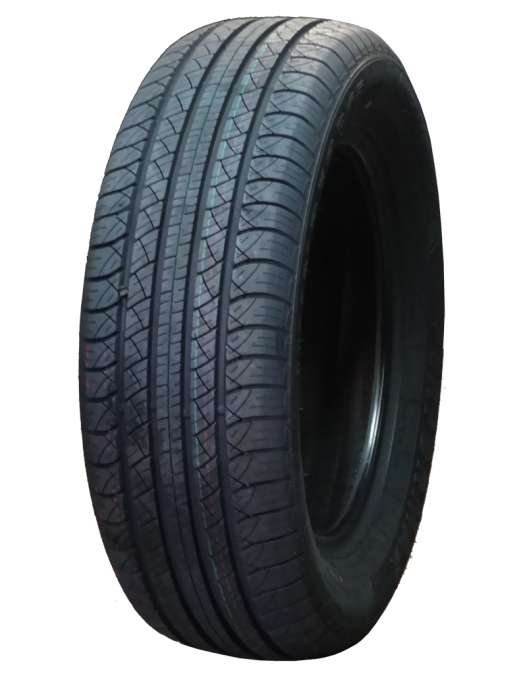 Windforce Perfomax 265/70R16 112H