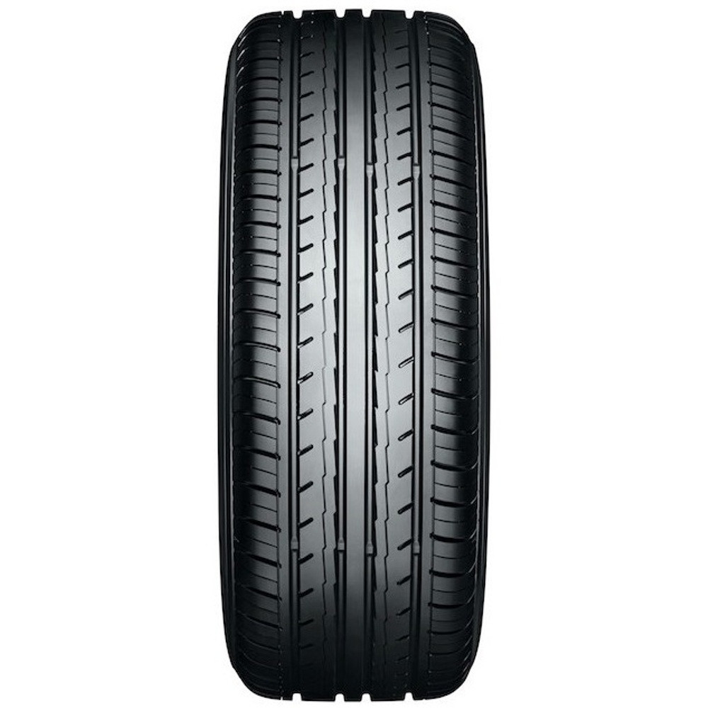 Yokohama Bluearth ES32 205/55R16